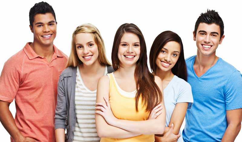 Greater-Houston-Orthodontics-Adolescent-Treatment