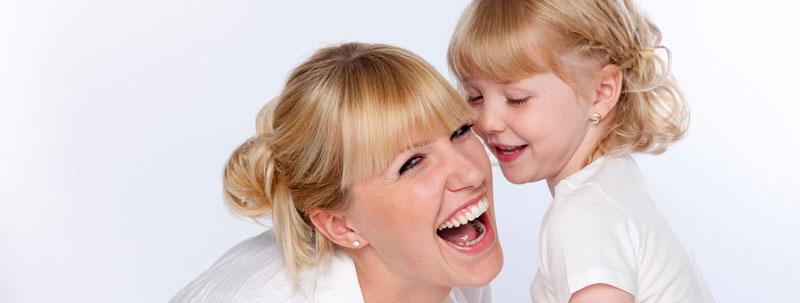 Greater-Houston-Orthodontics-Invisible-braces