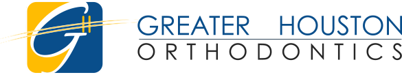 Greater Houston Orthodontics, Houston, TX Logo
