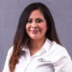 rthodontist-Houston-Greater Houston Orthodontics-erica