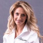 rthodontist-Houston-Greater Houston Orthodontics-eva