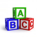 ABC's of orthodontics Houston TX