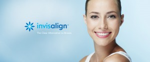 Invisalign Myths Houston TX