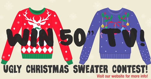 Davoody-Ugly-Sweater-Contest-Blog