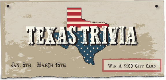 Texas Trivia Greater Houston Orthodontics