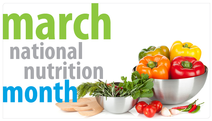 Nutrition Month Theme 2017 Essay Writing Philippines Thesis Maker