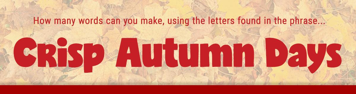 Davoody_Contests_AutumnWordMining_Contest-Page-phrase
