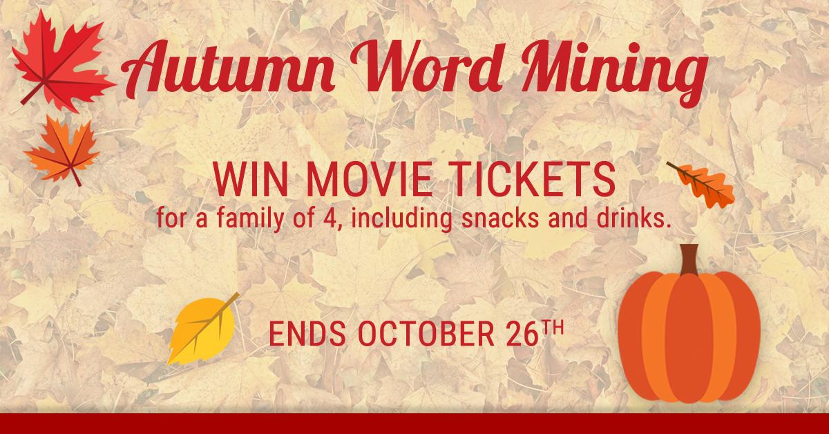 Davoody_Contests_AutumnWordMining_Contest-Page