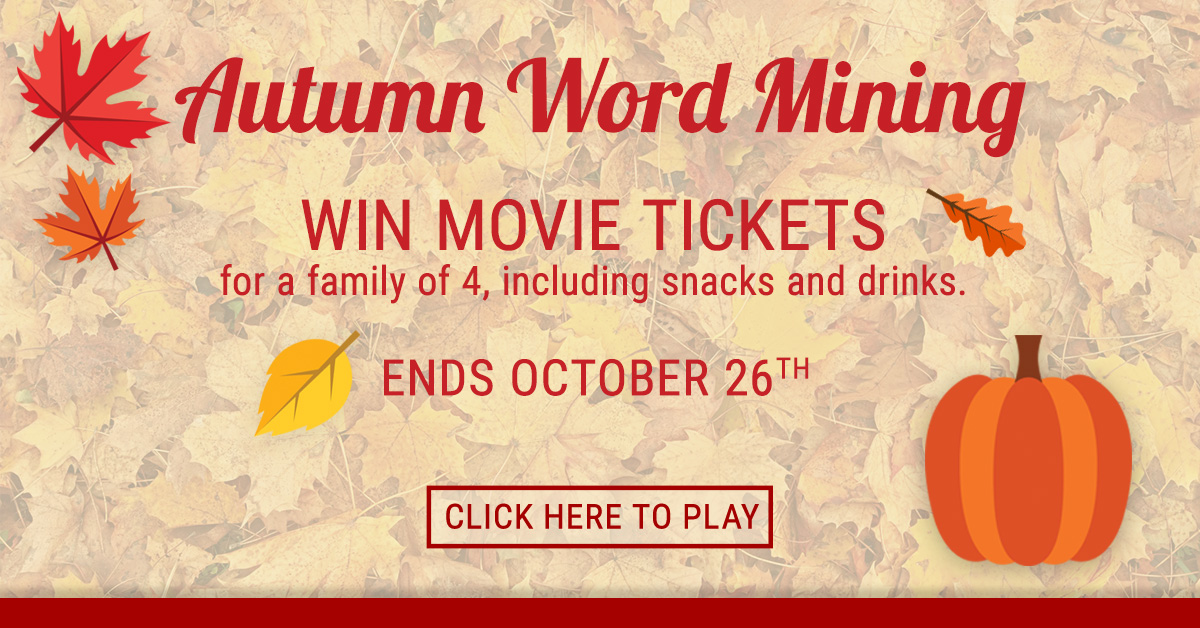 Davoody_Contests_AutumnWordMining_Facebook-Blog