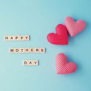 Mother's Day Houston TX