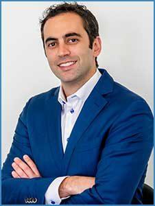 dr-amir-davoody-new-doctor-photo-greater-houston-orthodontics