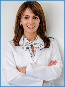 dr-rena-mehr-new-doctor-photo-greater-houston-orthodontics