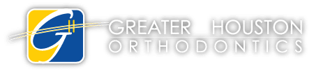 Greater Houston Orthodontics - Invisalign and Braces for All Ages