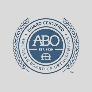 Board Certification 2 Greater Houston Orthodontics in Houston TX