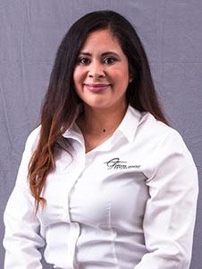 Erica Greater Houston Orthodontics in Houston TX