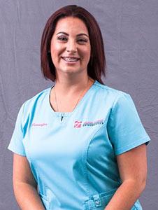 Jennifer Greater Houston Orthodontics in Houston TX