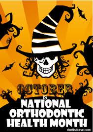 Halloween 2014 Greater Houston Orthodontics