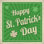 Greater Houston Orthodontics Houston TX St. Patricks Day recipes