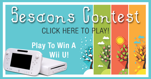 Seasons-Contest Greater Houston Orthodontics