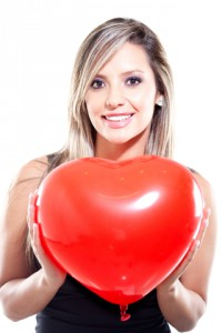 Greater Houston Orthodontics Houston TX Valentines Day