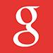 Google 75px