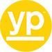 Yellow-Pages 75px